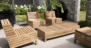 Free Woodworking Plans Outdoor Storage Bench by Bench Momentous Outdoor Wood Bench Ideas Entertain Outdoor Wood