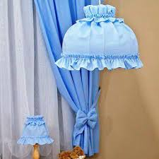 Curtains For Baby Boy Bedroom Baby Blue Nursery Curtains Ideas