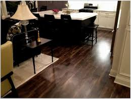 floor and decor arlington floor and decor arlington heights il flooring and tiles ideas
