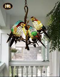 Ceiling Fan Chandelier Combo Ceiling Fan Chandelier Combo Lighting And Ceiling Fans
