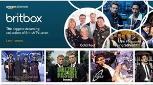 Britbox Us Amazon Channels Adds Britbox Broadcasting U0026 Cable