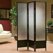 portable sliding door l24 for best home decor ideas with portable