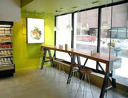 Interior Store Design And Layout Small Convenience Store Design Layout Small Store Design
