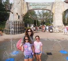 How Much Is 6 Flags Random Handprints A Nyc Mom Blog Live From New Jersey Giving