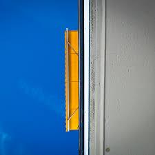 balkon jalousie kostenlose foto fenster gebäude zuhause mauer innenstadt