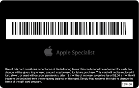 gift card online online gift card redemption simply mac