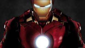 iron man hd wallpaper 41 wallpapers u2013 adorable wallpapers