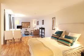 gã nstiges big sofa biz apartment gärdet stockholm sehlstedtsgatan 4 11528