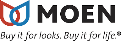 bermuda supply plumbing fixtures moen offers a diverse selection of thoughtfully designed kitchen and bath faucets shower heads accessories bath safety products and kitchen sinks