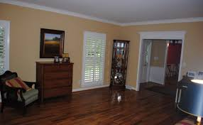 decor elegant matching paint colors to wood floors trendy