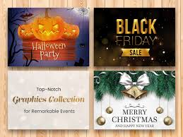 2017 halloween top notch graphics collection for remarkable events 2017 wp daddy
