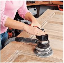 can chalk paint be used without sanding painted furniture ideas what to before painting