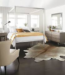 Room And Board Bed Frame Room And Board Architecture Bed Home Design Gallery Www