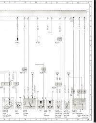 sg motorsports m104 wiring diagrams