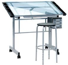 Drafting Table Ls Cheap Studio Drafting Table Find Studio Drafting Table Deals On