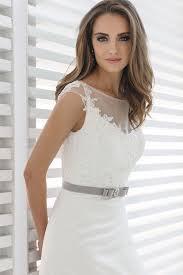 brautkleider fã r standesamt 63 besten kleider bilder auf abendkleid brautkleid