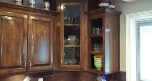 Corner Kitchen Cabinet Designs Hypnotizing Impression Duwur Model Of Munggah Photos Of Mabur