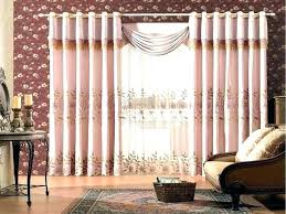 livingroom curtain ideas interior design living room curtains living room curtain design