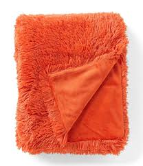 Sofa Blankets Throws Orange Throws For Sofa Throw Blanket Couch 04427855 Zi Orange