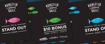 restaurant gift card deals tons of restaurant gift card deals happening now freebies for a