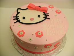 hello kitty cake darlingcake com ithaca wedding cakes ithaca