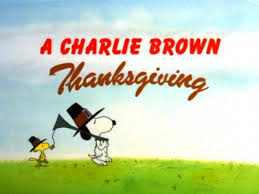 a brown thanksgiving remastered deluxe edition dvd