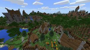 Minecraft America Map by Top 5 Minecraft Pocket Edition Adventure Map Downloads
