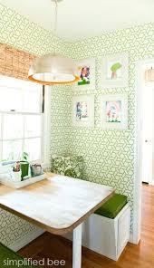 kitchen decoration idea u2013 drone fly tours