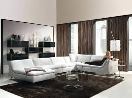 white living room table dark brown and white living room vinok club