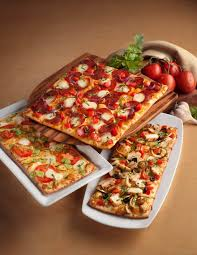 Round Table Pizza Coupons Codes Round Table Pizza Buffet Hours Modern U2014 Desjar Interior Round