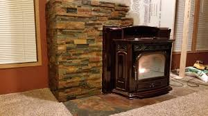 accentra 52i page 2 hearth com forums home