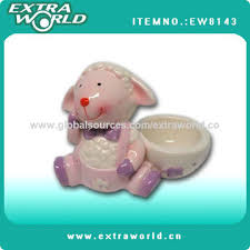ceramic egg trays china mini dairy ceramic egg tray on global sources