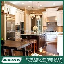 kitchen high cabinet kitchen high cabinet glass cabinets with solid cabinet doors on