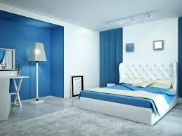 deco chambre peinture chambre bleu et gris chambre bleu gris blanc et couleur peinture