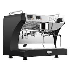 commercial espresso maker commercial espresso machine commercial espresso machine suppliers
