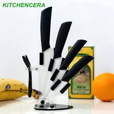 high quality chef knife u2013 bhloom co