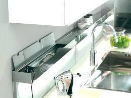ustensiles cuisine design barre ustensiles cuisine rangement ustensiles cuisine cuisine pour