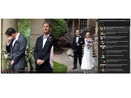 wedding videographer wedding neofilm