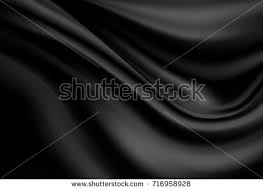 pattern black silk pack velvet rope free vector pack download free vector art stock