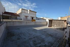 immobilien zum verkauf in santa margalida spainhouses net