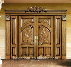 carved wood cabinet doors carved cabinet door carved wood kitchen cabinet doors colonial wood