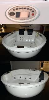 jacuzzi bathtubs canada great whirlpool bathtubs canada photos the best bathroom ideas