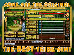 villagers 3 apk free villagers origins apk free casual for