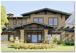 2014 exterior paint colors house painting tips exterior paint