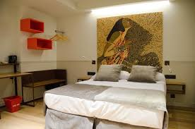 Decorated Rooms Beautifully Decorated Rooms Comfortable Beds And Nice New