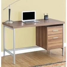bureau de travail vendre bureaux de travail bureaux de travail bureaux bureau de travail ikea