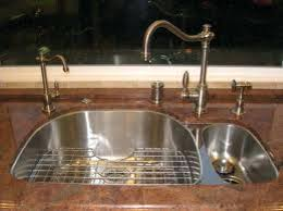 Changing Kitchen Sink by Best Water Filters That You Can Install On The Kitchen Sink