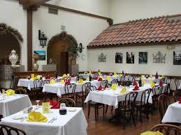 patio restaurantschiff patio espanol restaurant