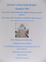 nissan murano used 2015 2016 used nissan murano murano sl tech pkg awd at automotive