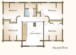 4 bedroom cabin plans 10 4 bedroom cabin plans log floor innovation home zone